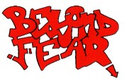 Beyond-Fear-Logo