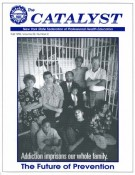 Catalyst_cover