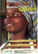 african_poster_1